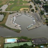 Tanner Park Marina