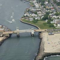 Shark River Inlet Bridge