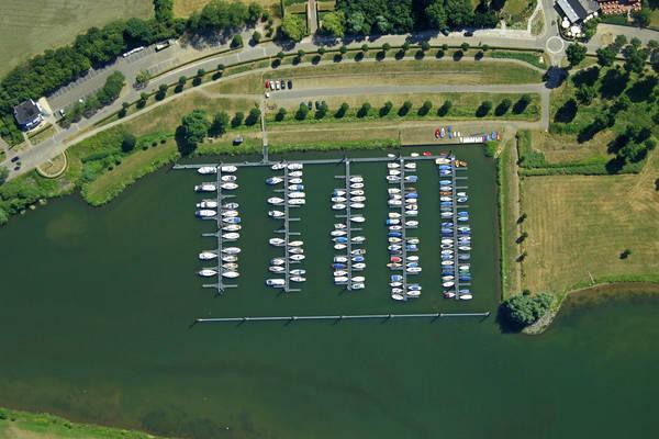 Ascloa Yacht Harbour