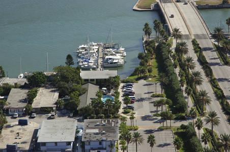 Barefoot Bay Resort & Marina
