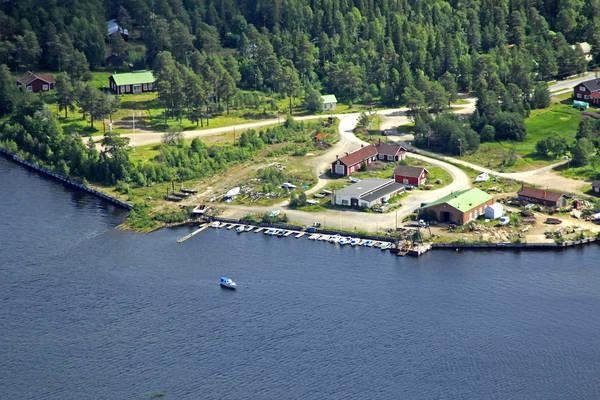 Kemijoki Yacht Yard