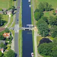 Havelter Bridge