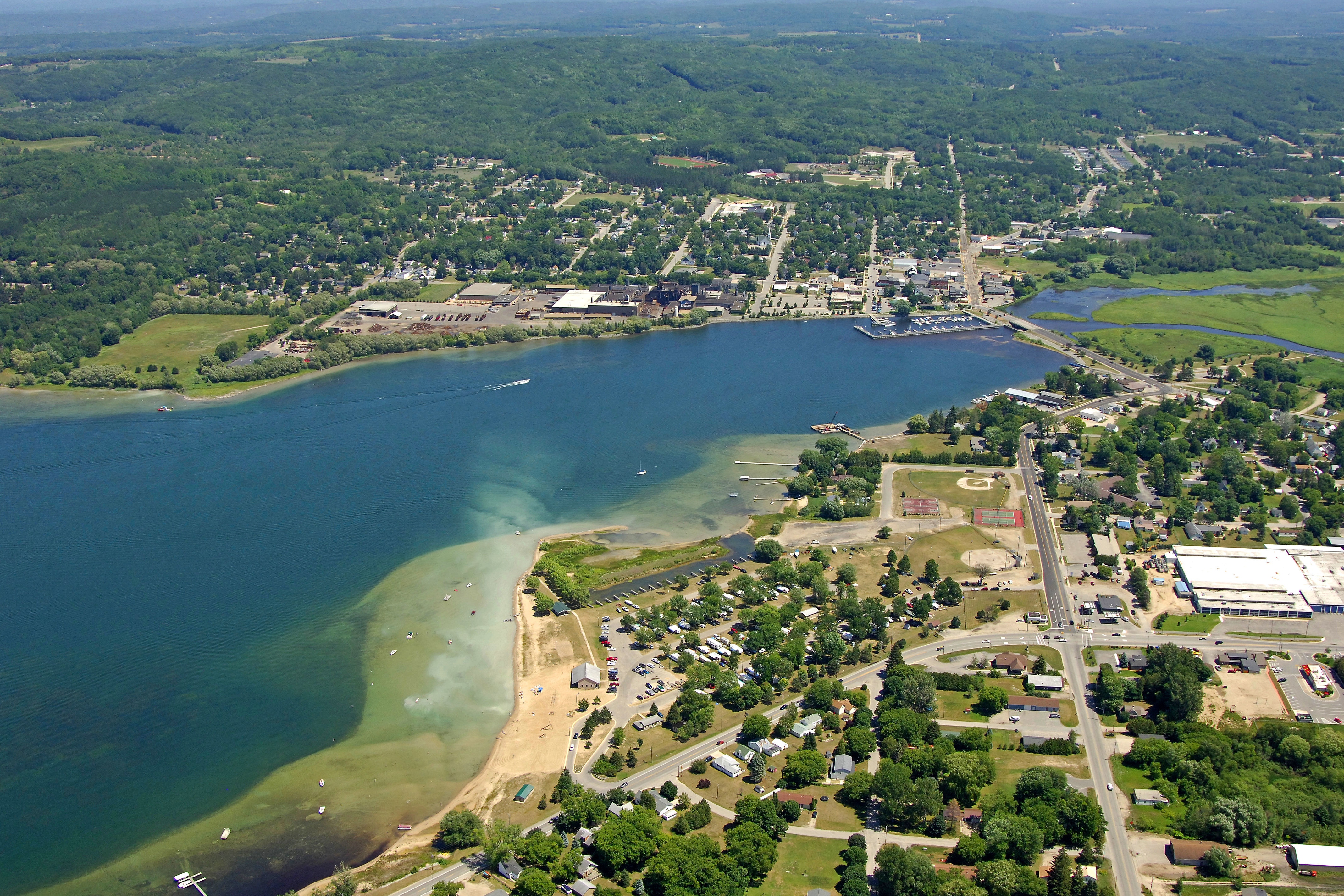 east jordan Welcome to east jordan, michigan a four-season destination nature abounds here where the famed jordan river meets lake charlevoix you can enjoy all of this by partaking in the myriad of recreational activities the.