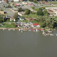 Riverside Marina of Dunnville