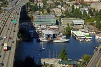 Seattle Boat Co