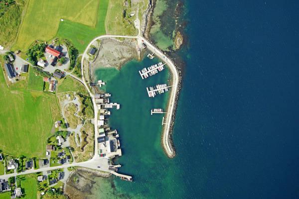 Garten Yacht Yard
