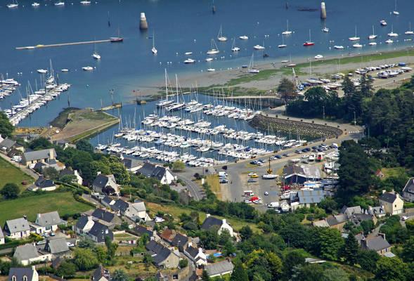 Trieux Yacht Club