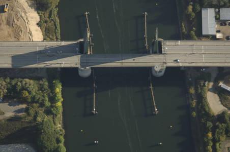 Harren Bridge
