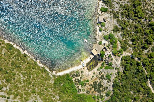 Bacina Marina