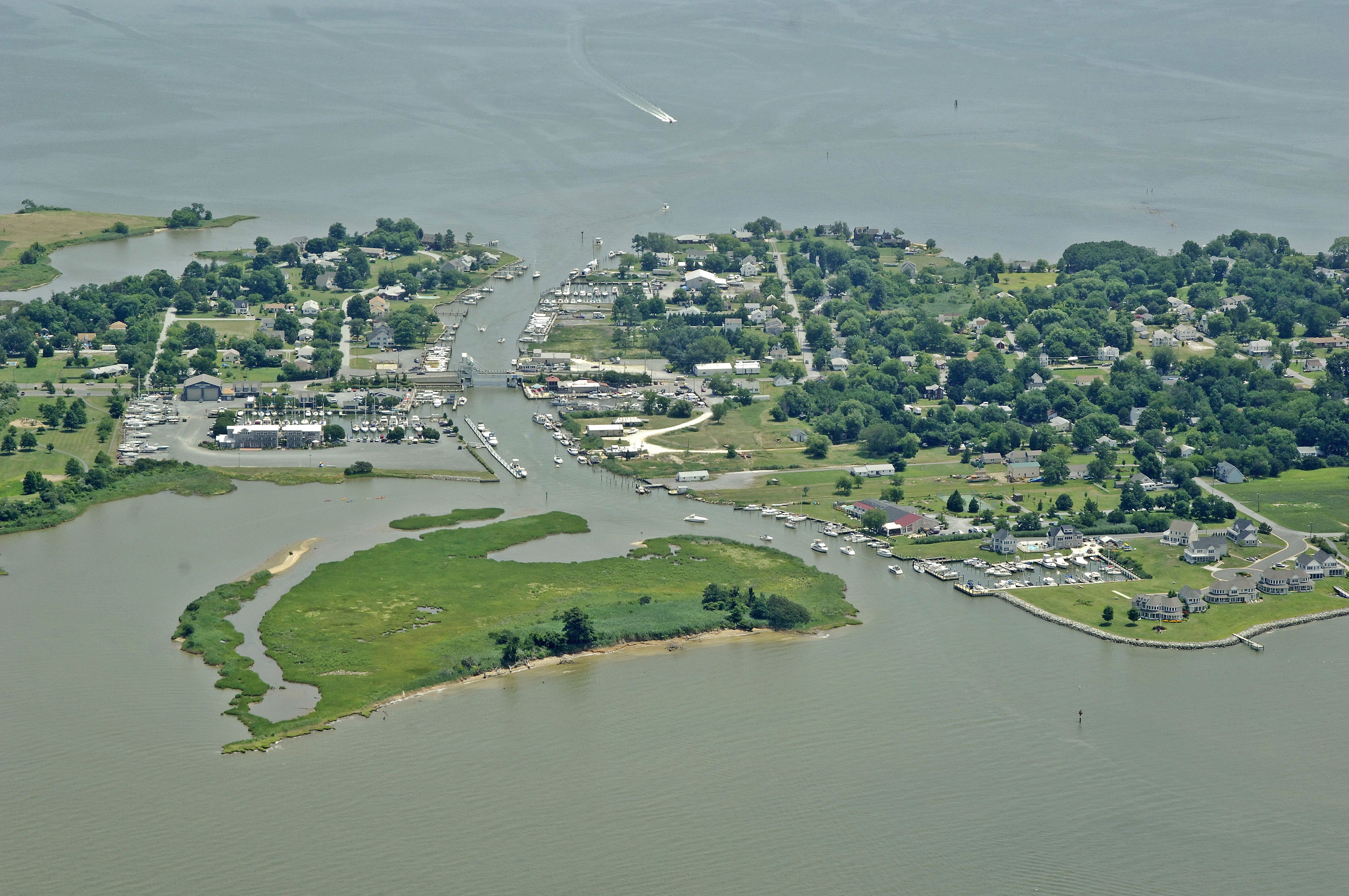 Knapps narrows harbor in tilghman md united states harbor knapps narrows harbor in tilghman md united states harbor reviews phone number marinas nvjuhfo Gallery
