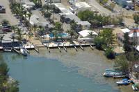 Kingsail Resort Motel Marina