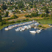 Lakewood Moorage