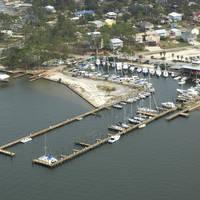 Bear Point Harbor