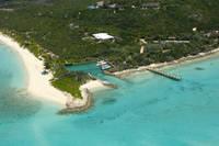 Coconut Cove Marina