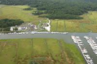 Bayberry Creek Marina Inc