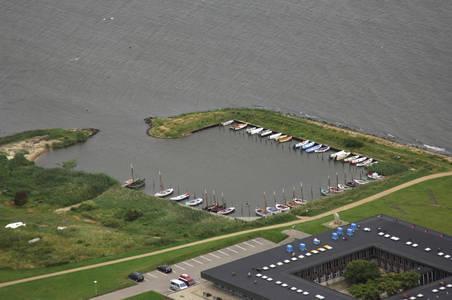 Ringkøbing Jollehavn