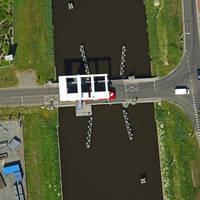 Zweden Bridge