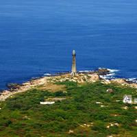 Cape Ann Light