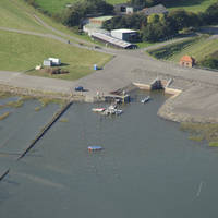 Ehstensiel Boatyard