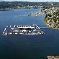 Poulsbo Yacht Club