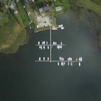 Kopperby Yacht Harbour