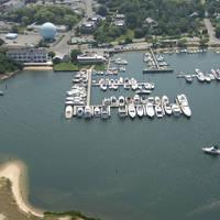 Malloy Sag Harbor Cove East