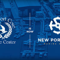 Safe Harbor | New Port Cove Marine Center