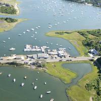 Stage Harbor Marine