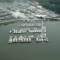 Anchor Yacht Basin Inc