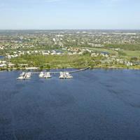 Ballantrae Golf & Yacht Club