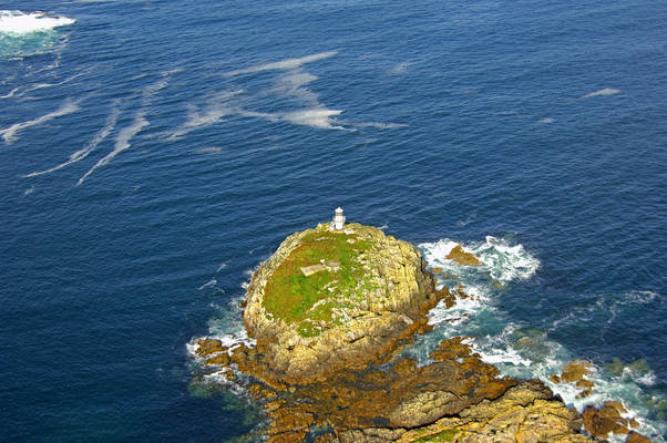 Suil Ghorm Lighthouse