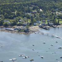 Bass Harbor Boat Corporation