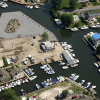 Old Harbour Marina