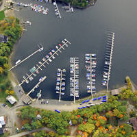Point Pleasant Marina Ltd.