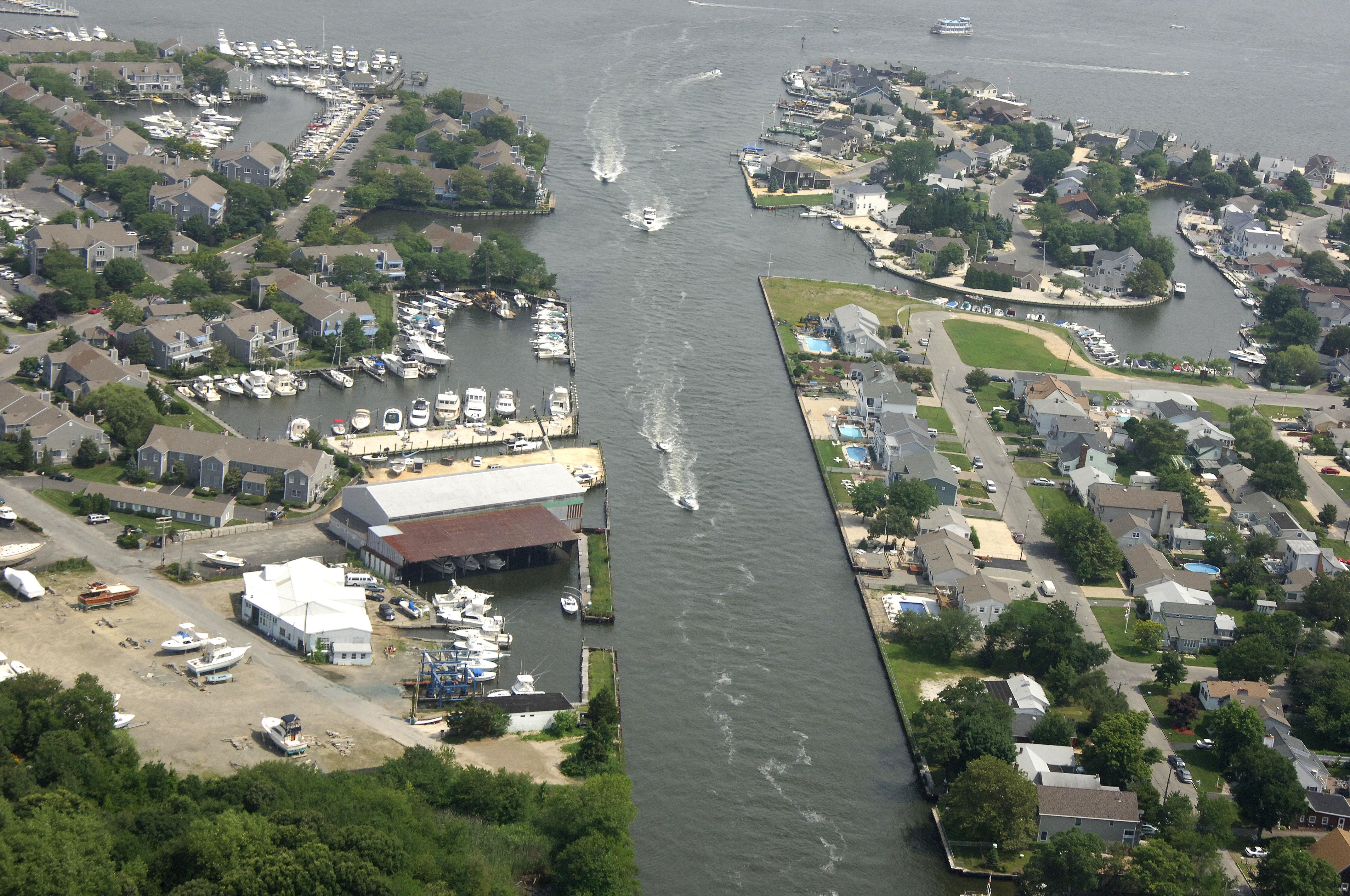 canal point Encuentre casas reposeídas en canal point, fl en nuestros listados de casas en remate hasta por un 60% por debajo del valor de.