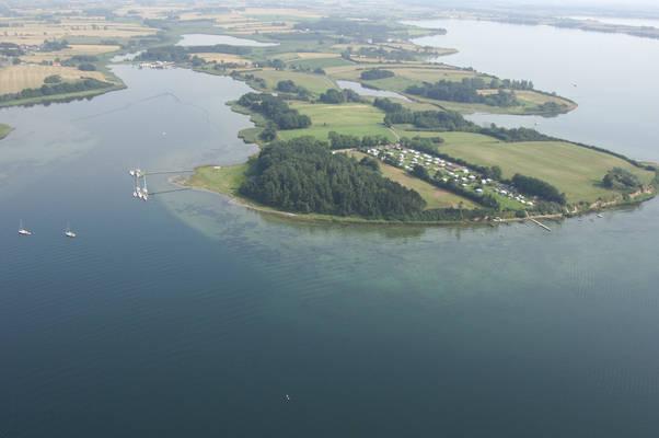 Svinø Bådelaug
