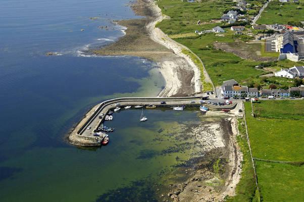 Barna Quay