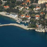 Duino Marina