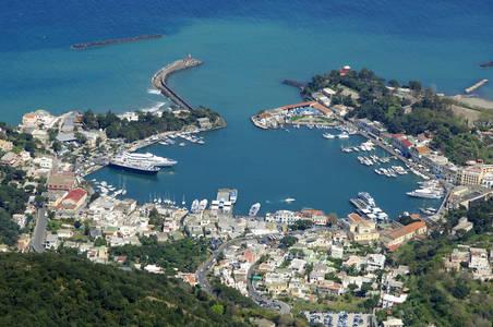 Porto D'Ischia Marina