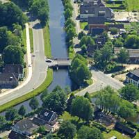 Norger Bridge