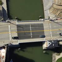 Military Street Bridge