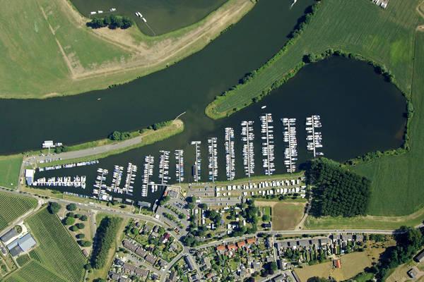 Herten Yacht Harbour
