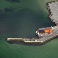 Sælvig-Hou Ferry