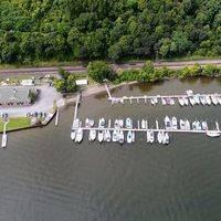 The Marlboro Yacht Club