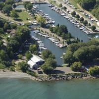Lake Court Marine