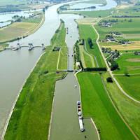 Amerongen Lock & Dam