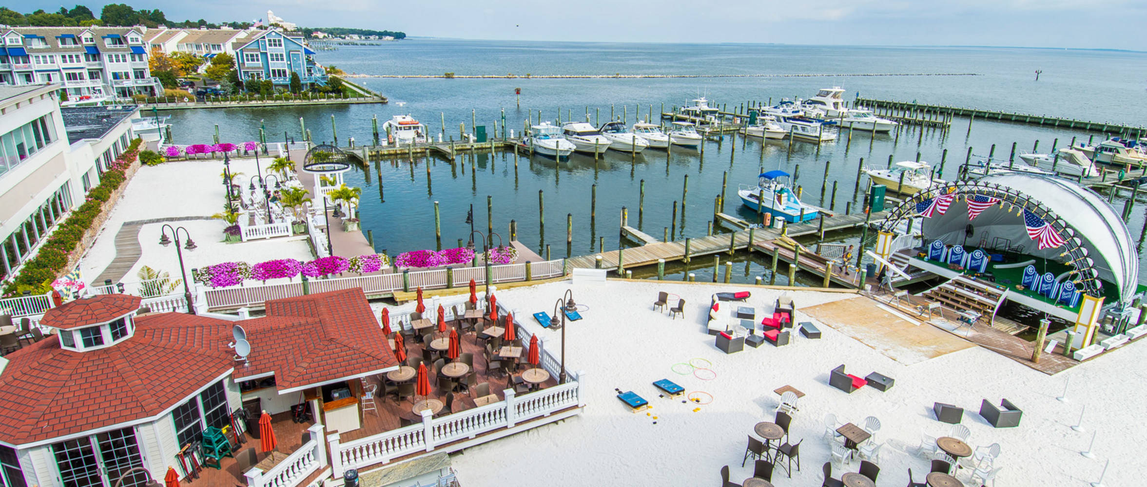 chesapeake beach Family-friendly destination water park featuring pools, slides & waterfalls, plus private cabana rentals in chesapeake beach maryland time to splish and splash.