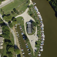 Western Reserve Yacht Club