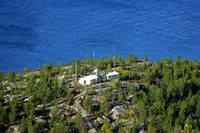 Bjuroeklubb Lighthouse
