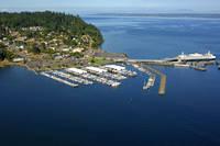Kingston Cove Yacht Club
